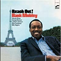Chant Des Oiseaux by LOUISE-ANDREE BARIL (2000-05-30)