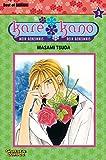 Kare Kano 03. Best of Daisuki. Mein Geheimnis - Dein Geheimnis