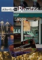 Lagos [DVD] [Import]
