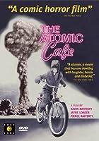 Atomic Cafe [DVD] [Import]