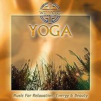 Yoga - Music for..