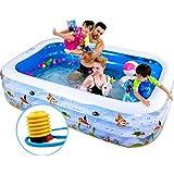 XSWZAQ プール漏れ防止子供インフレータブル玩具プラグシリコーンカバー子供風呂プラグベビーバスプラグ