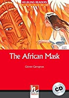 Level 2: African Mask, The