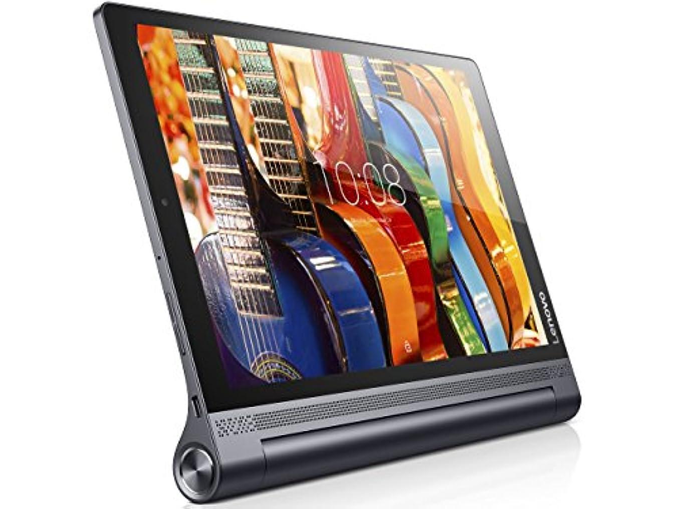 死ぬ浴哀れなLenovo タブレット YOGA Tab 3 Pro 10 SIMフリー(Android 5.1/10.1型ワイド/Atom x5-Z8500)ZA0N0020JP