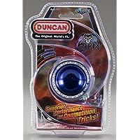 [ダンカン]Duncan Strix YoYo Superior Performance Colors may Vary 3589XP [並行輸入品]