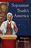 Sojourner Truth's America 画像