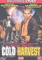 Cold Harvest [DVD] [Import]