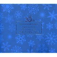 ユ・ヨンソク - 20周年記念アルバム (2CD) (韓国盤)