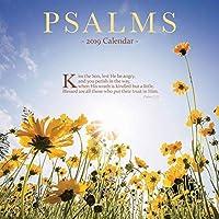 Psalms W 2019 (Square)
