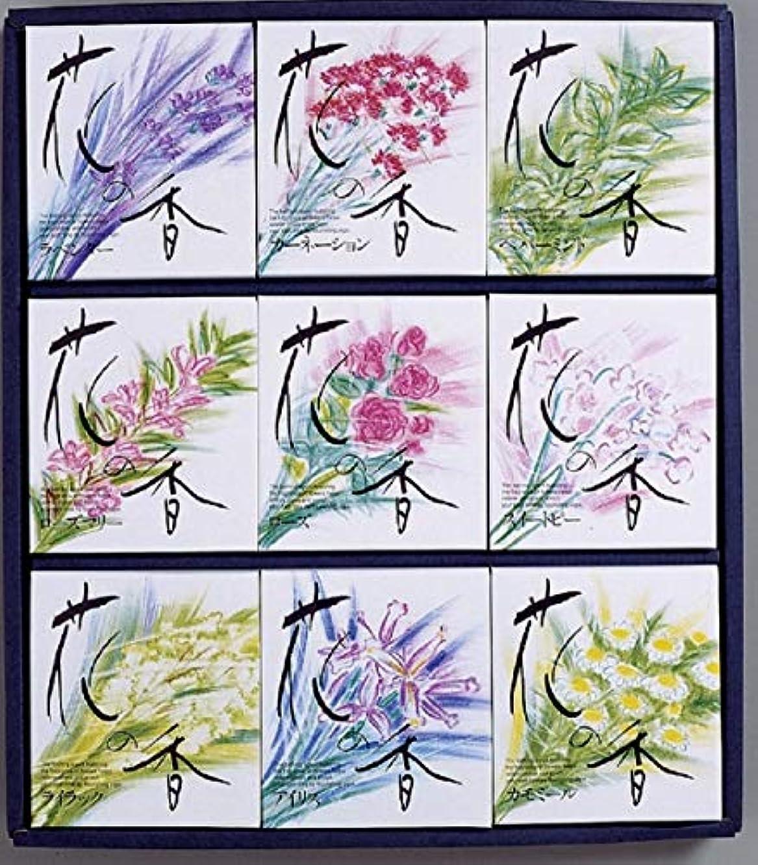 西部前提舌な花の香 NHK-30 [医薬部外品]