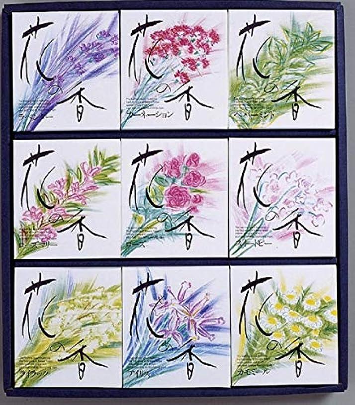 脈拍アーチ粒子花の香 NHK-30 [医薬部外品]