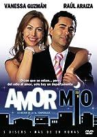 Amor Mio: Lo Mejor De La 1a Temporada