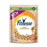 Nestlé Fitnesse GRANOLA Oats and Honey, 300g