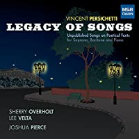 Legacy of Songs