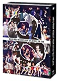 AKB48グループリクエストアワー セットリストベスト100 2019(DVD5枚組) 画像