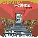 Live at the Village Vanguard 画像