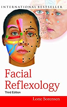 FACIAL REFLEXOLOGY by [LONE SORENSEN]