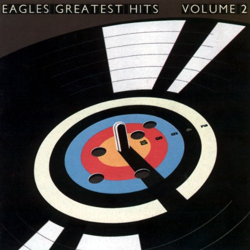 Eagles Greatest Hits Vol. 2 (2...
