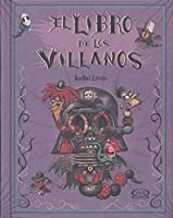 El libro de los villanos/ The Book of Villains