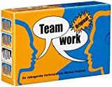 Teamwork: Das Original [German Version] by Adlung Spiele [並行輸入品]