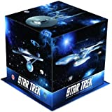 Star Trek: Legends of the Final Frontier Collection [DVD] by Patrick Stewart