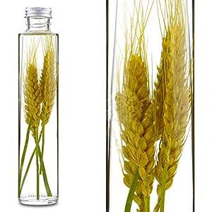Lulus ハーバリウム 小麦 ドライフラワー...の関連商品2