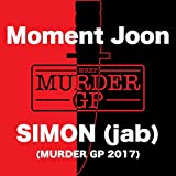 SIMON - jab - (Murder GP 2017) [Explicit]
