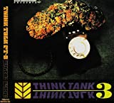 THINK TALK Part3