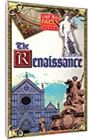 Just the Facts: The Renaissance [DVD] [Import]
