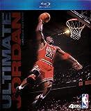 ジョーダン Nba Ultimate Jordan [Blu-ray] [Import]