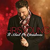 It Must Be Christmas (Signed CD)