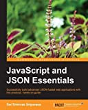 JavaScript and JSON Essentials -
