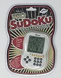 Pro Sudoku