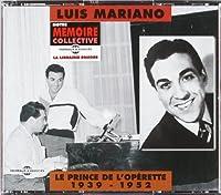 Prince De L'operette 1939/1952
