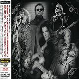 Ultimate Aerosmith Hits/アルティメイト・エアロスミス・ヒッツ