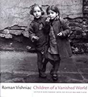 Children of a Vanished World by Unknown(1999-10-25)