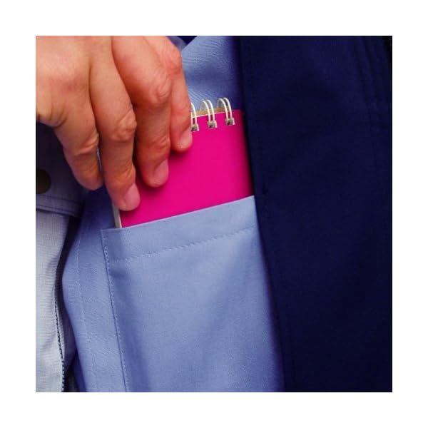 ミドリ安全 【職種を選ばない、シンプル作業服】...の紹介画像8