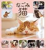 なごみ猫 BEST SELECTION 最高に癒される飼い猫たちが大集合