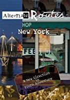 New York [DVD] [Import]