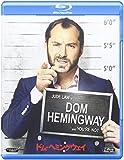 ドム・ヘミングウェイ[FXXJC-60476][Blu-ray/ブルーレイ]