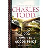 An Unwilling Accomplice: 06