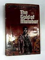 Gold of Malabar