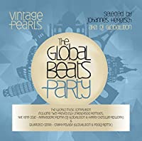 Global Beats Party-