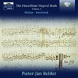 The Fitzwilliam Virginal Book Vol.3