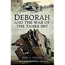 Amazon weapons warfare kindle store conventional deborah and the war of the tanks fandeluxe Choice Image