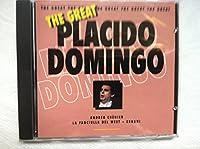 Domingo/Great