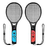 マリオテニス エースに対応テニスラケット