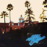 イーグルス<br />ホテル・カリフォルニア:40周年記念デラックス・エディション (初回生産限定盤)
