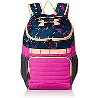 Amazon.com.au   25 to  50 - Children s Backpacks   Backpacks ... 96b7f242999c9