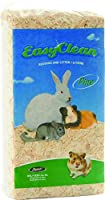 Pestell Pet Products Easy Clean Pine Bedding 20L by Pestell Pet Products